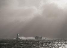 aka-Antarctic-Quest-2009-01-26__D3X9177.jpg