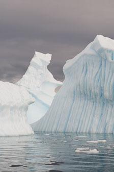 aka-Antarctic-Quest-2009-02-03__D3X15545.jpg