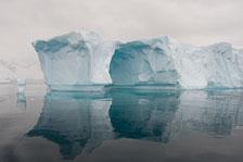aka-Antarctic-Quest-2009-02-03__D3X17030.jpg