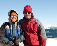aka-Antarctic-Quest-2009-02-04__D3X17382.jpg