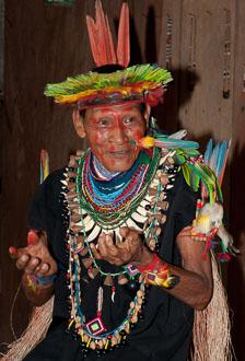 aka-Cuyabeno-2009-12-31__D3X19942.jpg