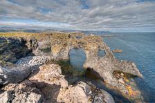 aka-Iceland-2010-08-10__D3X4399_400_401_402_403.jpg