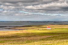 aka-Iceland-2010-08-11__D3X4841_2_3.jpg