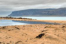 aka-Iceland-2010-08-13__D3X5540_1_2.jpg