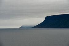 aka-Iceland-2010-08-13__D3X5564.jpg
