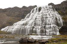 aka-Iceland-2010-08-13__D3X5794And8more.jpg