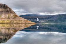aka-Iceland-2010-08-13__D3X5837_8_9.jpg