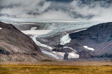 aka-Iceland-2010-08-15__D3X6216_17_18_19_20.jpg
