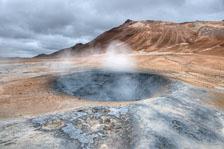 aka-Iceland-2010-08-18__D3X7324_5_6_7_8.jpg