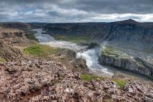 aka-Iceland-2010-08-19__D3X7983_4_5_6_7.jpg