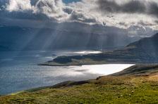 aka-Iceland-2010-08-21__D3X8831_2_3.jpg