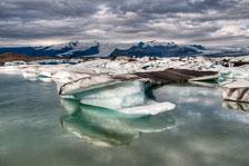 aka-Iceland-2010-08-23__D3X9500_1_2.jpg