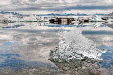 aka-Iceland-2010-08-23__D3X9562_3_4.jpg