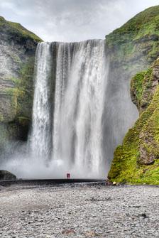 aka-Iceland-2010-08-23__D3X9979_80_81.jpg