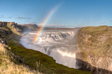 aka-Iceland-2010-08-26__D3X1126_27_28_29_30_2.jpg
