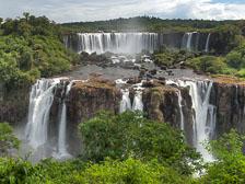 aka-Iguazu-2012-02-28__D3X9392_3_4_5_6.jpg