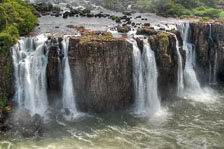 aka-Iguazu-2012-02-28__D3X9437_38_39_40_41.jpg