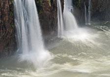 aka-Iguazu-2012-02-28__D3X9452And17more.jpg