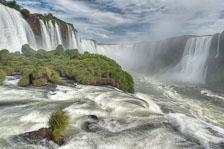 aka-Iguazu-2012-02-28__D3X9718_19_20_21_22.jpg