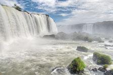 aka-Iguazu-2012-02-28__D3X9748_49_50_51_52.jpg
