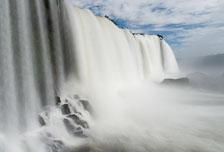 aka-Iguazu-2012-02-28__D3X9783And17more.jpg