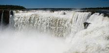 aka-Iguazu-2012-03-03__D3X0755-Edit.jpg