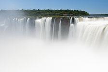 aka-Iguazu-2012-03-03__D3X1023And24more.jpg