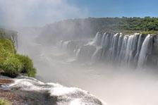 aka-Iguazu-2012-03-03__D3X1053_4_5_6_7.jpg