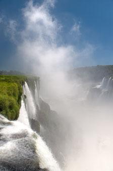 aka-Iguazu-2012-03-03__D3X1098_099_100_101_102.jpg