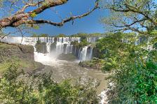 aka-Iguazu-2012-03-03__D3X1372_3_4_5_6.jpg