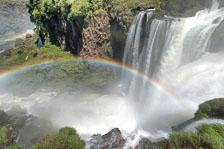 aka-Iguazu-2012-03-03__D3X1419_20_21_22_23.jpg