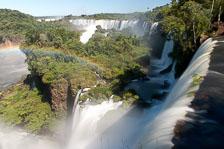aka-Iguazu-2012-03-03__D3X1553And18more.jpg