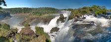 aka-Iguazu-2012-03-03__D3X1625_6_7-Edit.jpg