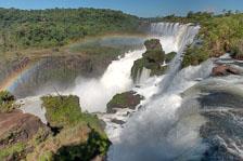 aka-Iguazu-2012-03-03__D3X1719_20_21_22_23.jpg