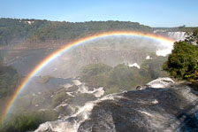 aka-Iguazu-2012-03-03__D3X1727_8_9.jpg