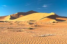 aka-Southern-Africa-2012-08-08__D3X3282_3_4.jpg