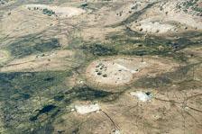 aka-Southern-Africa-2012-08-20__D3X8225.jpg