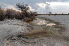 aka-Southern-Africa-2012-08-21__D3X8409_10_11.jpg