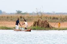 aka-Southern-Africa-2012-08-24__D3X0019.jpg