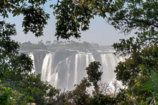 aka-Southern-Africa-2012-08-25__D3X0118_19_20_21_22.jpg