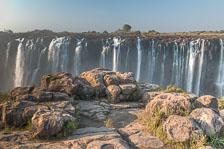 aka-Southern-Africa-2012-08-25__D3X0372_3_4_5_6.jpg