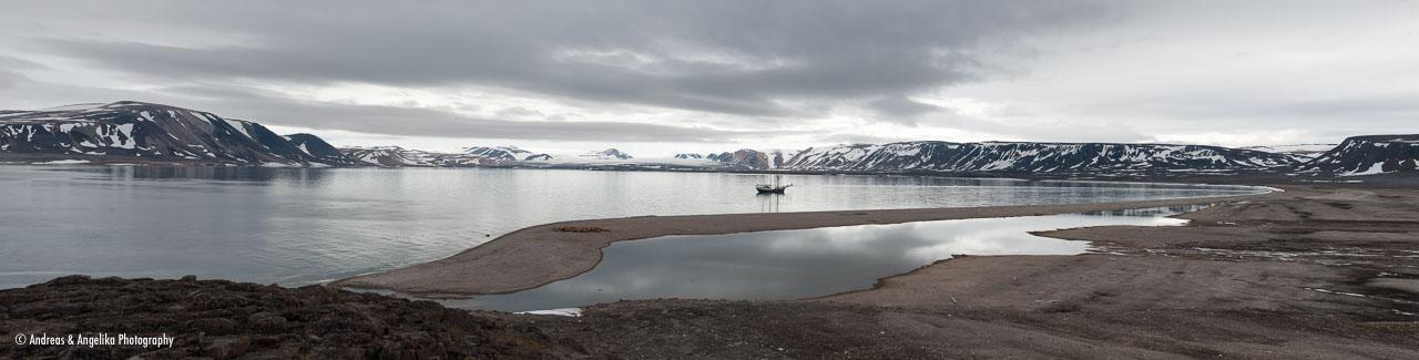 aka-Spitsbergen-2013-07-06__D3X6258-Edit.jpg
