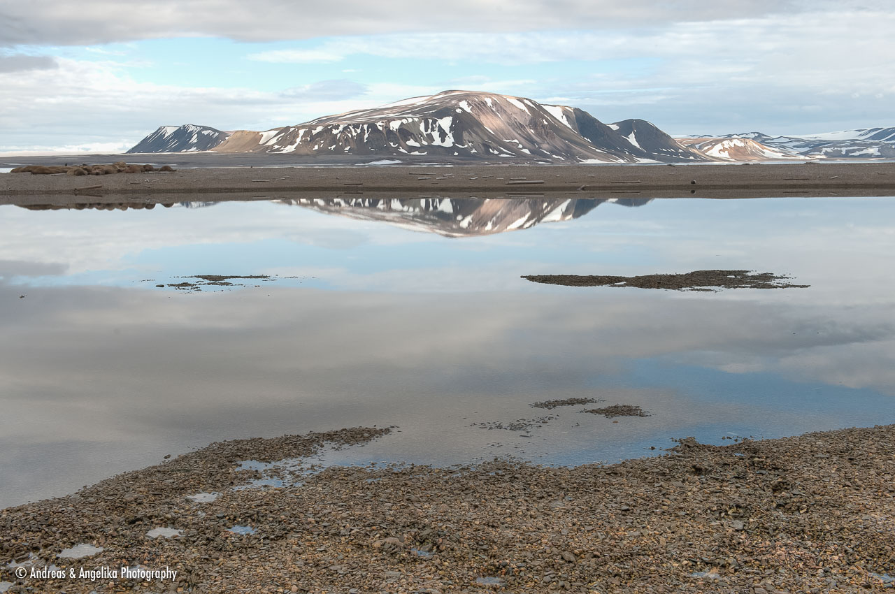 aka-Spitsbergen-2013-07-06__D3X6375_6_7_2.jpg