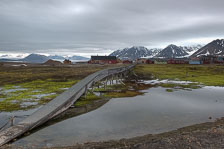aka-Spitsbergen-2013-07-02__D8X1079_80_81.jpg