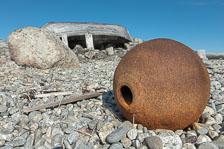 aka-Spitsbergen-2013-07-03__D3X4432_3_4.jpg