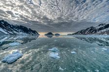 aka-Spitsbergen-2013-07-03__D3X4788_89_90_91_92.jpg