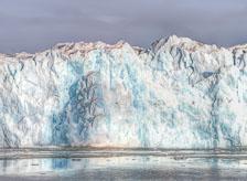 aka-Spitsbergen-2013-07-04__D3X5531And7more_tonemapped.jpg