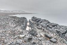 aka-Spitsbergen-2013-07-05__D3X5644_5_6.jpg