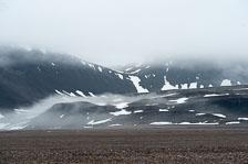aka-Spitsbergen-2013-07-05__D3X5686.jpg