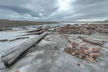 aka-Spitsbergen-2013-07-06__D3X6026_27_28_29_30.jpg